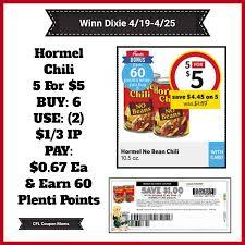 wp image 300211925 cfl coupon moms