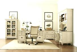 goodwin office furniture breathtaking home and office furniture impressive office decorating