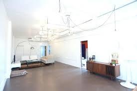 plug in hanging light fixtures hanging lamp plug into wall ceiling lights ceiling light plug in
