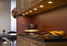 kitchen cabinet lighting led. cabinetwonderful led cabinet light led direct wire under exceptional kitchen lighting
