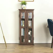 double door floor cabinet double doors wood multimedia cabinet double door floor cabinet espresso