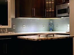 under cupboard led strip lighting. Kitchen Under Cabinet Lights Luxury Led Strip Lighting Cupboard