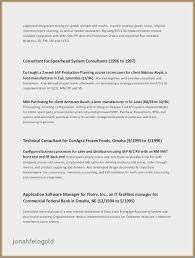 Bank Teller Experience Resume Stunning Sample Resume For Sales With No Experience Best Of Cover Letter For