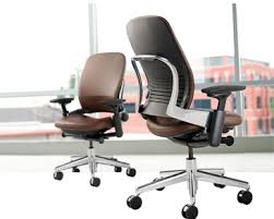 cloth office chairs. leap seating provides a high performance ergonomic solution for any office with 3d knit back features different aesthetic the fabric cloth chairs
