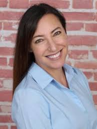 Ivy Cohen | Sparks | Dickson Realty