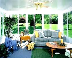 pertaining to glass room additions inspirations glass sunroom glass room additions glass room additions floor plans