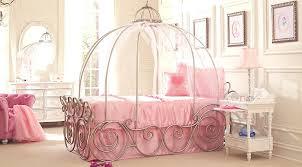 princess full bed full size princess bed awesome princess bedroom furniture sets disney princess bed sheets