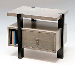 Best 25 Bedside Table Design Ideas Only On Pinterest Drawer throughout The  Awesome in addition to
