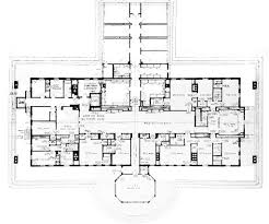 west wing office space layout circa 1990. Floor Plan Of The White House West Wing Modern History Office Space Layout Circa 1990 L