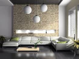 contemporary home decor understanding the characteristics of design