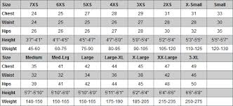 Kart Suit Size Chart K1 Race Gear Kart Rain Suit 2 Piece