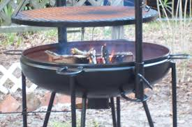 Fire Pit Swing Simple Diy Porch Swing Fire Pit Octagon Grill Flaming Ball Moons