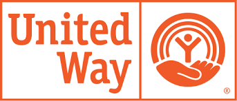 logo-united-way-kc-footer – High Aspirations