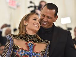 She turned to music and found major success on the pop and dance charts with hits like get right. Jennifer Lopez And Alex Rodriguez Are Not Having A Pandemic Wedding Vanity Fair