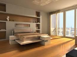contemporer bedroom ideas large. Bedroom Design Ideas For Married Couples Large Glass Window Excerpt Room Decor Contemporer E