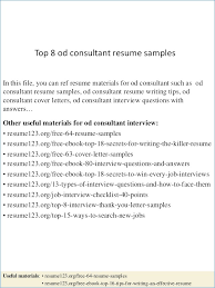 What Does A Resume Include Igniteresumes Com