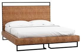 <b>R</b>-<b>home кровать loft</b> грейс браун с подъемным механизмом ...