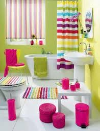 digg bright coloured furniture