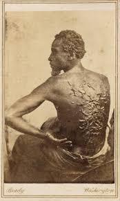 emancipation proclamation public opinion of emancipation edit