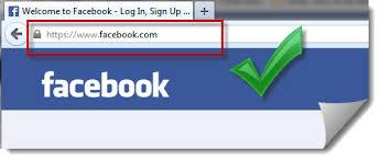 Facebook Login Sign In Facebook Login Home Page Facebook Com Login Sign In
