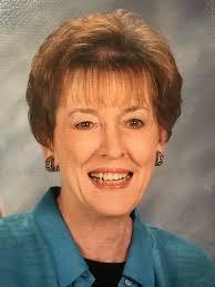 Smith, Carole Ann   Park Lawn Funeral Home