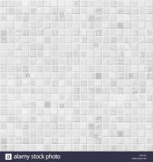 Bathroom tile texture seamless Marble White Ceramic Bathroom Wall Tile Seamless Pattern Alamy White Ceramic Bathroom Wall Tile Seamless Pattern Stock Photo