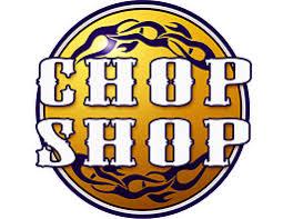 the chop shop collection skins cs go stash