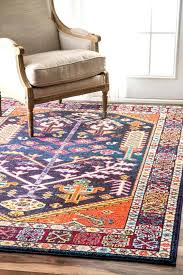 kenneth mink rugs medium size of living s area rugs target rugs kenneth mink rugs