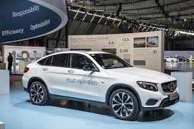 All three models are priced similarly and. 2016 Mercedes Benz Glc Coupe Review X4 And Evoque Watch Out Mercedes Benz Glc Mercedes Benz Glc Coupe Mercedes Benz