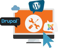 One Click Install Website Tools | Web Hosting Hub