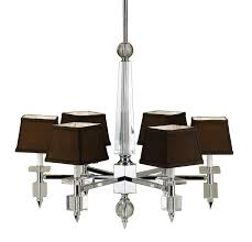 chandelier lamps special