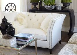 Ivory Living Room Furniture Shelton Sofa Sofas Loveseats Living Room Pinterest Ethan