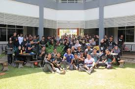 pusat pengajian diploma family day diploma of microelectronic  family day diploma of microelectronic engineering 2017