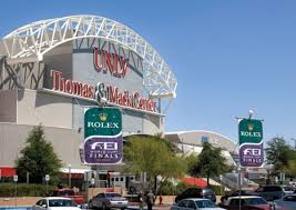 credit charles mann arnd nl las vegas events and the thomas mack