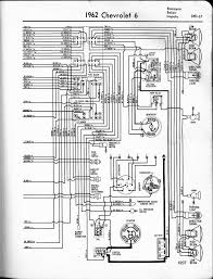 wiring diagrams 4 channel car amplifier wiring diagram 1 ohm 4 channel amp 2 rca inputs at 4 Channel Car Amplifier Wiring Diagram