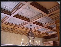 Image False Ceiling Wooden Ceiling Design Service Indiamart Ceiling Design Services Wooden Ceiling Design Service Manufacturer