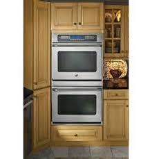 kenmore double oven wiring diagram images panel wiring double wall ovens from ge appliances
