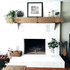 redoing fireplaces redoing fireplace idea how to fireplace fireplace painting ideas pictures refinishing old brick fireplace