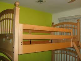 Stylish Stanley Furniture Bunk Beds and Stanley Furniture Bunk
