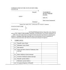 Prank Divorce Papers Magnificent Pin By Dinding 48d On Remplates And Resume Pinterest Divorce