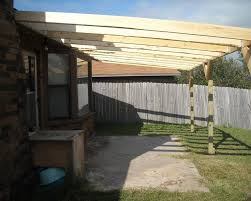 metal roof patio cover designs. metal roof patio cover designs c