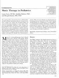 terapi vagianal douche pada bv docshare tips terapi musik untuk anak