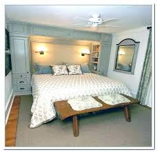 queen headboard with storage and lights homemade free bedroom ideas shelves wit headboards with storage