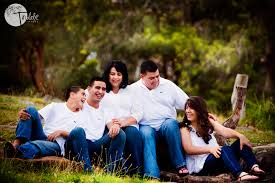 Family Photo Shoot One Of The Happiest Families I Have Met Yet Tindale Images