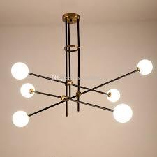 modern pendant lights branch lighting glass pendants modo chandeliers living room bedroom bar lighting multiple design 110v 220v rh branch chandelier modo
