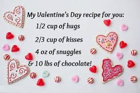 Valentines Day Quotes For Girlfriend Best Lines on Happy Valentines Day 100 to My Girlfriend Love Wife Crush 69