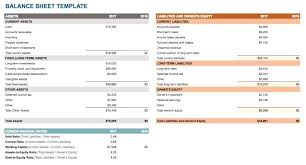 Project Schedule Template Image Collections Templates Timeline ...