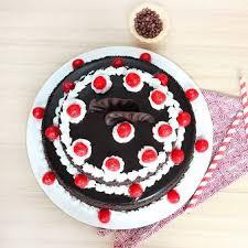 Birthday Cakes For Her Online Birthday Cake Ideas For Girlswomen