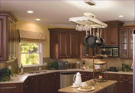 Full Size Of Kitchen Room:overhead Recessed Lighting Recessed Ceiling Light  Fixtures Recessed Lights For ...