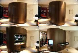 multifunction furniture small spaces. Multifunctional Furniture For Small Spaces Multi Functional Dot Bedroom Toronto . Multifunction U